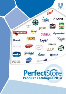 Unilever-Products-Catalogue-A5_001