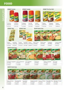 Unilever-Products-Catalogue-A5_004