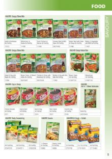 Unilever-Products-Catalogue-A5_005