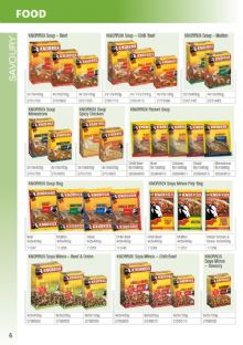 Unilever-Products-Catalogue-A5_006
