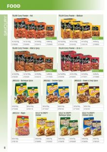 Unilever-Products-Catalogue-A5_008