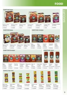 Unilever-Products-Catalogue-A5_009