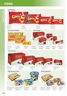 Unilever-Products-Catalogue-A5_010