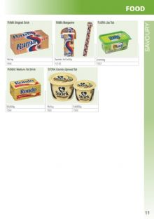 Unilever-Products-Catalogue-A5_011