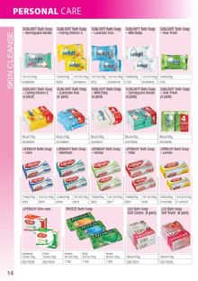 Unilever-Products-Catalogue-A5_014