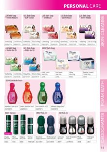 Unilever-Products-Catalogue-A5_015