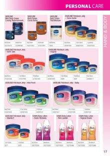 Unilever-Products-Catalogue-A5_017