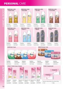 Unilever-Products-Catalogue-A5_018
