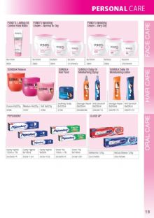 Unilever-Products-Catalogue-A5_019