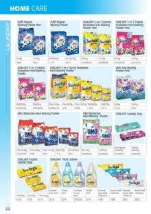 Unilever-Products-Catalogue-A5_022