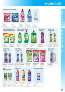 Unilever-Products-Catalogue-A5_023