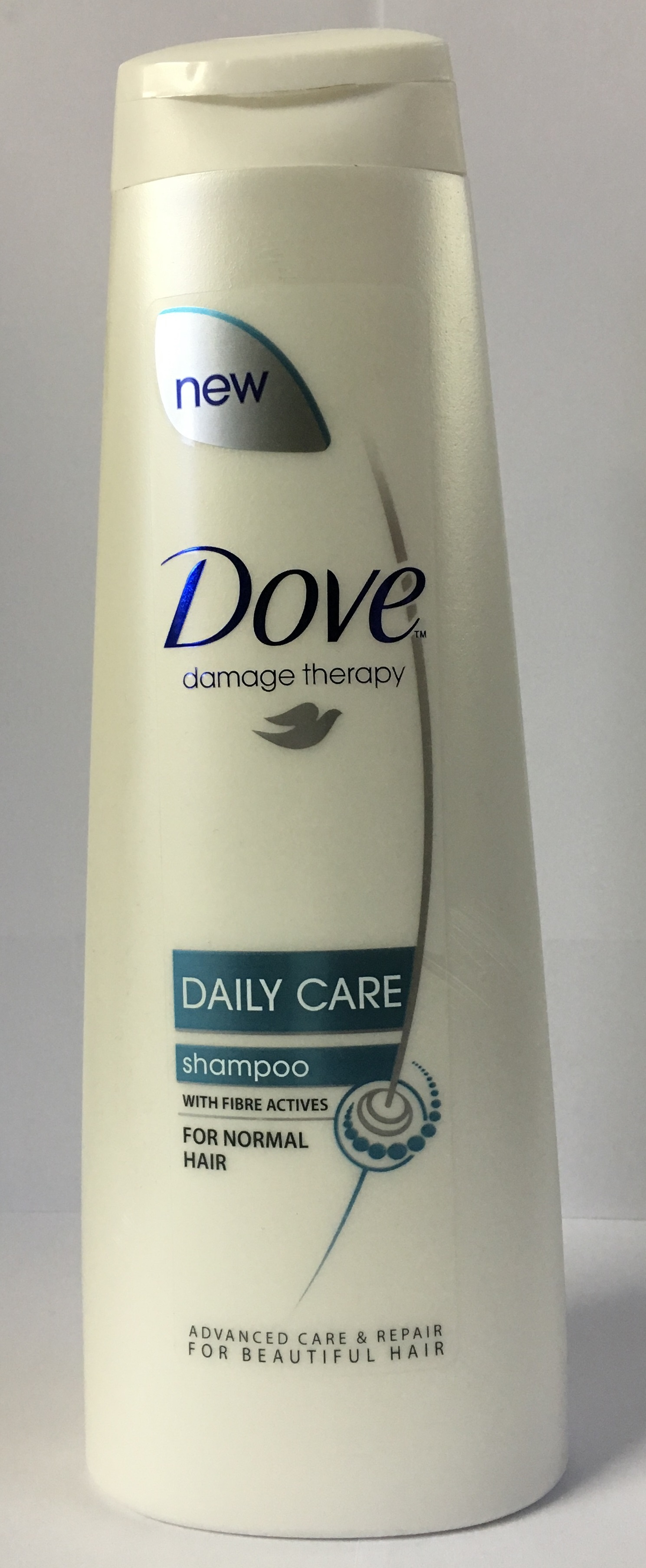 consumer behaviour research on dove shampoo Dove pure care dry oil shampoo gently cleanses with a rich creamy lather for best results, use with the full line of dove pure care dry oil products doesn't weigh hair down.